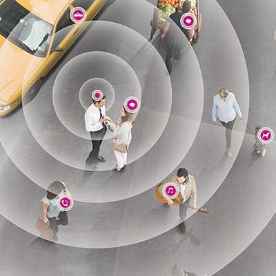 oticon circle