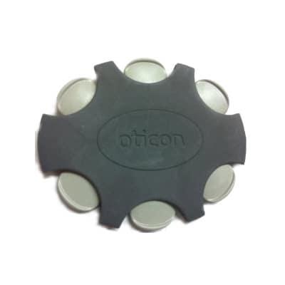OticonProWax2