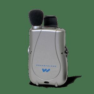 Williams Sound Pocket Talker
