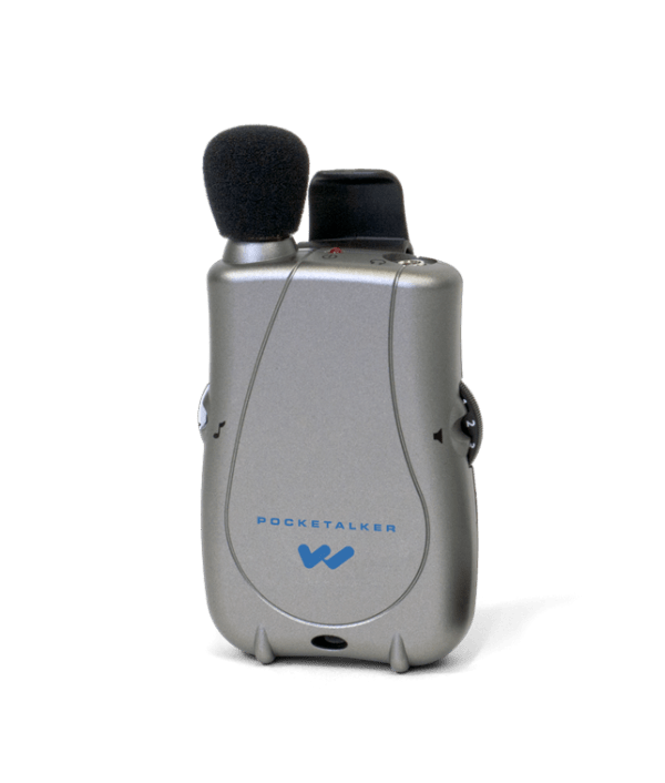 Williams Sound Pocket Talker