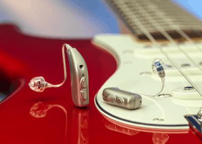 bernafon_guitar